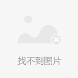 客厅欧式铁艺隔断玄关架 鞋柜屏风镂空 烤漆花格窗花装饰可以订做